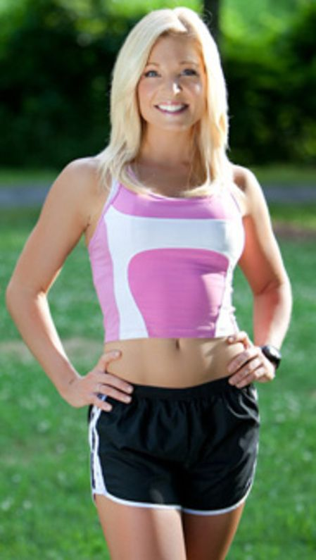 10 Best Anna Kooiman Images On Pinterest