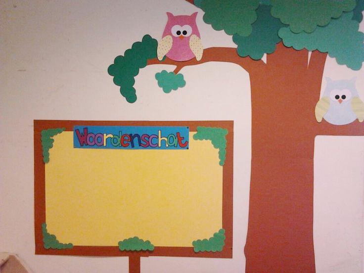 Een blog van juf Lenny over basisonderwijs, groep 4, maar ook over haar grote hobby het schilderen van kinderkamerkunst.