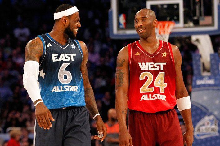 All-Star-Game-NBA-Lebron_Kobe.jpg (709×472)