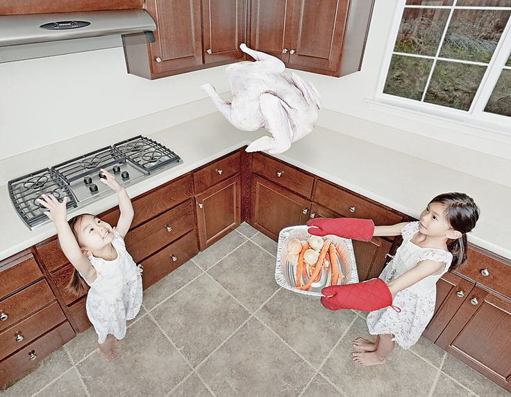 Love Jason Lee's photos of his daughters: Creative Dads, Kids Photography, Jason Lee, Crazy Photos, Kids Cooking, Kids Photos, Funny Photos, Funny Kids, Photography Kids