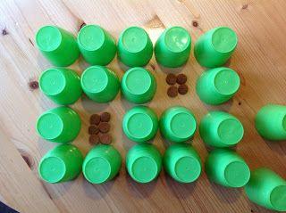 Jogo de memória... Rekenen is Top! Memory pepernoten. Em: http://rekenenistop.blogspot.nl/
