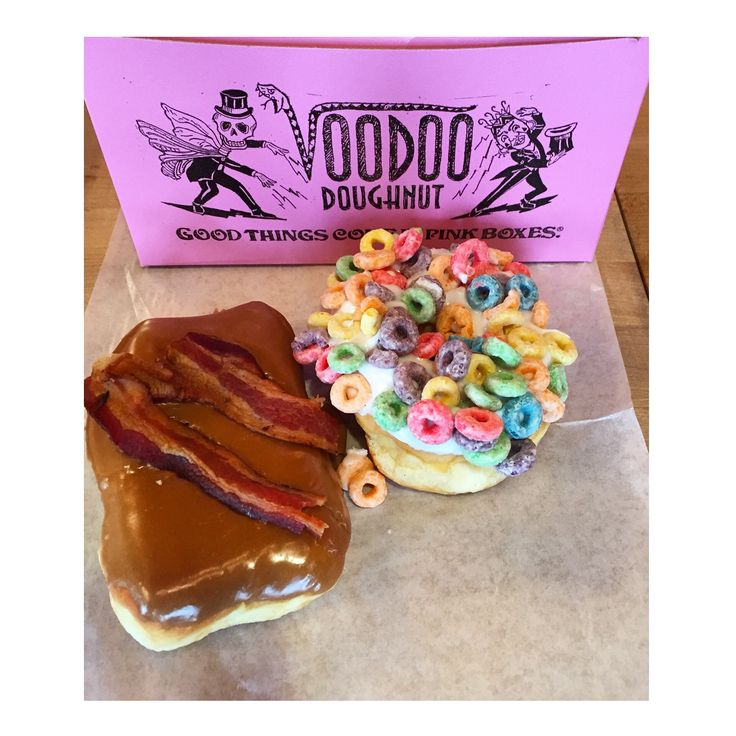 Check out the travel blog for things to do in Denver Colorado. travel. explore. bucket list. must try some Voodoo Doughnuts
