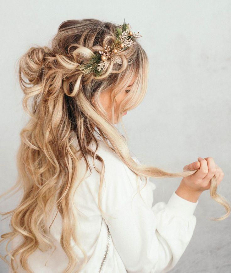 Kurzer Lagenschnitt für glattes Haar ★ Falls Sie die …   – L O V E