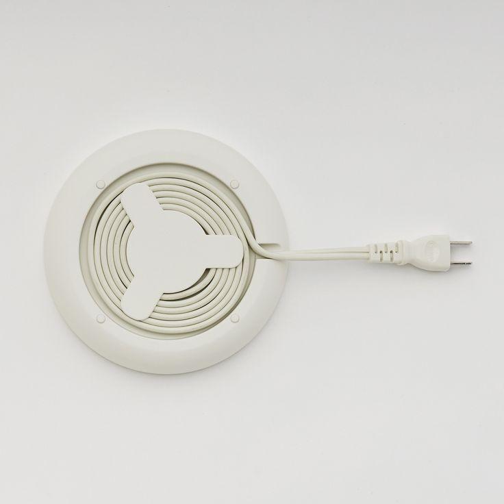 電気ケトル MJ‐EK5A | 無印良品ネットストア