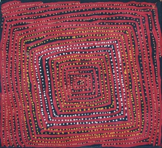Old World Rugs Albuquerque: 20 Best Petroglyph Images On Pinterest