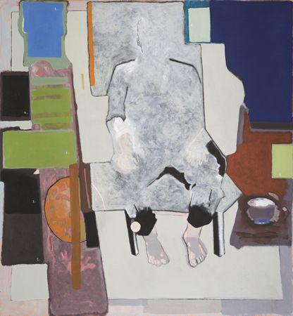 http://www.danieltemplon.com/new/artist.php?la=fr