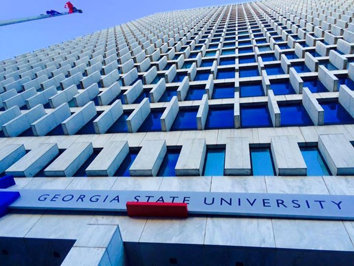 The Department of Applied Linguistics and ESL at Georgia State University is excited to host the 14th Conference of the American Association for Corpus Linguistics (AACL), 20-22 September 2018! Please RSVP to the event to receive updates. We hope you will...