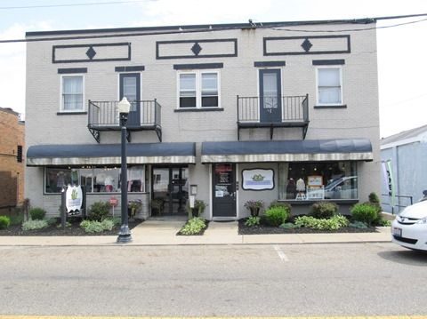 17 Best Images About Hartville Ohio On Pinterest Quails