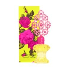 discount 67% on Betsey Johnson By Betsey Johnson For Women. Eau De Parfum Spray 3.4 oz today