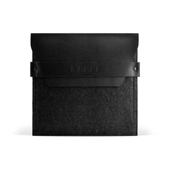 iPad mini Envelope Sleeve