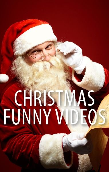 Ellen shared some hilarious Christmas video clips.  http://www.recapo.com/ellen-degeneres-show/ellen-products/new-ellen-shop-items-guest-dj-loni-love-funny-christmas-videos/