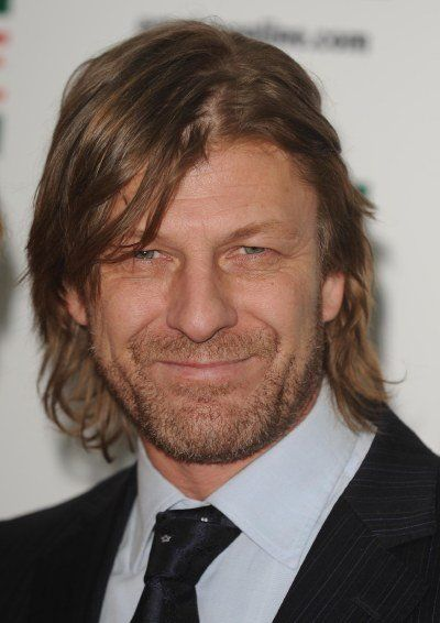 Sean Bean Says Ned Stark Might Return to Game of Thrones, Reveals MAJOR Spoilers!