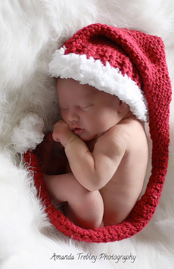Custom photography package for mandy newborn boy photosnewborn shootphotography poseschristmas