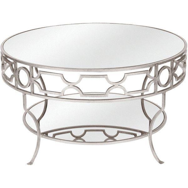 Marble Coffee Table Macys: 577 Best Tee Jay Interiors Images On Pinterest