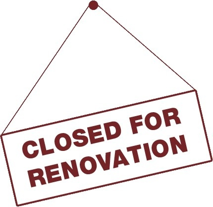 CLOSED FOR RENOVATIONS! MCML will be closed starting June 2, 2013 for renovations. There will be lots of exciting changes and a new look. We are hoping to be opening again June 19, 2013 with our fresh new space and the new exhibition Lucky 13. Stay tuned for more information and confirmed dates! Submissions for the Craft on The Loose show will still be accepted during this time. Please call ahead to make sure we are here. 204-487-6117 See you all soon!