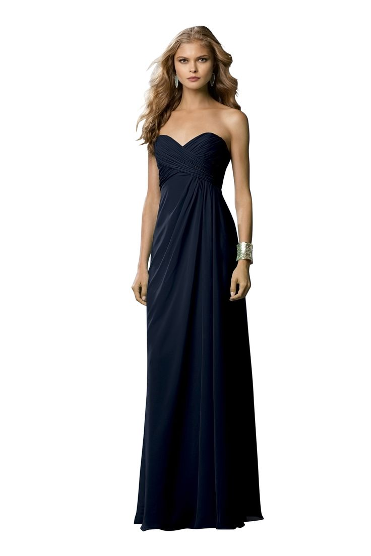 80 best wedding bridesmaid dresses images on pinterest wedding wtoo 491 bridesmaid dress weddington way ombrellifo Image collections