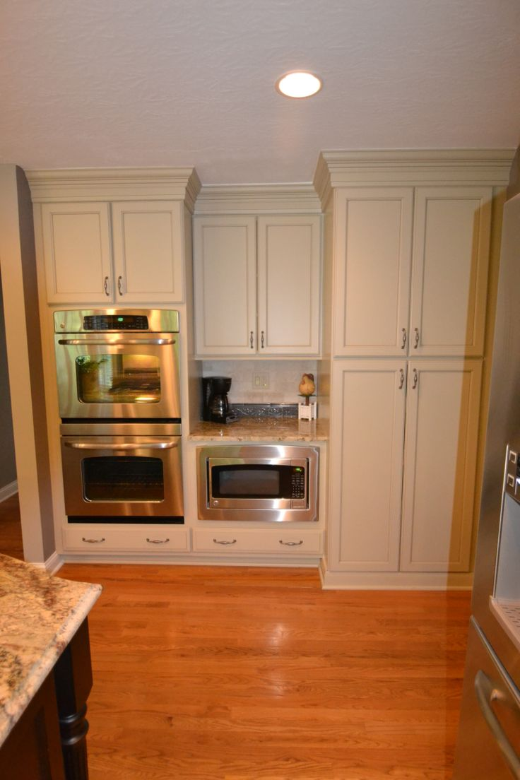 Kitchen Remodeling Columbus Ohio 17 Best Images About Westerville Kitchen Remodel By Beth On