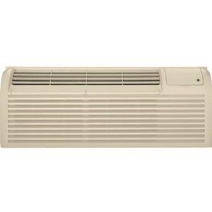 GE Zoneline Deluxe AZ61H15DAB 14,800 BTU Packaged Terminal Air Conditioner 14,000 Heat Pump General Electric http://www.amazon.com/dp/B008IG3MIA/ref=cm_sw_r_pi_dp_p.B-ub0YDMWEF