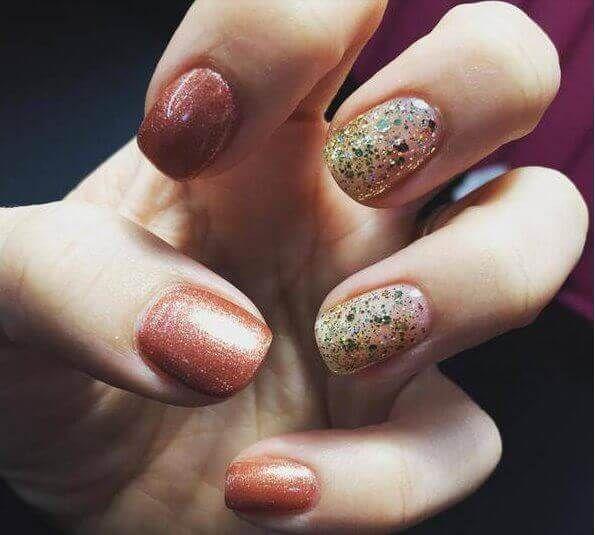 hellac rebel flag nail art for short nails - 82 Best Nail Art Images On Pinterest Nail Scissors, Nail Art