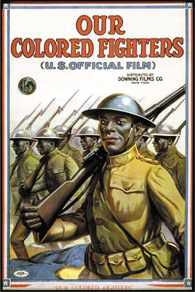 606 best Black History: Military and Law Enforcement ...
