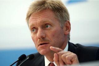 Planet Stars: Το Κρεμλίνο δεν αλλάζει στάση για Ουκρανία και Κρι...