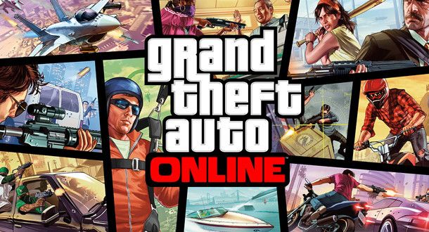Grand Theft Auto Online Doesn't Really Work, But Should We Be So Angry At Rockstar About It?