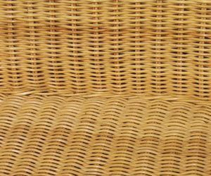 How to Clean and Care for Rattan Furniture