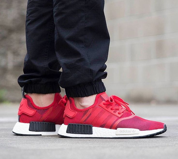 15 best nmd images on pinterest adidas nmd men adidas nmd 2016