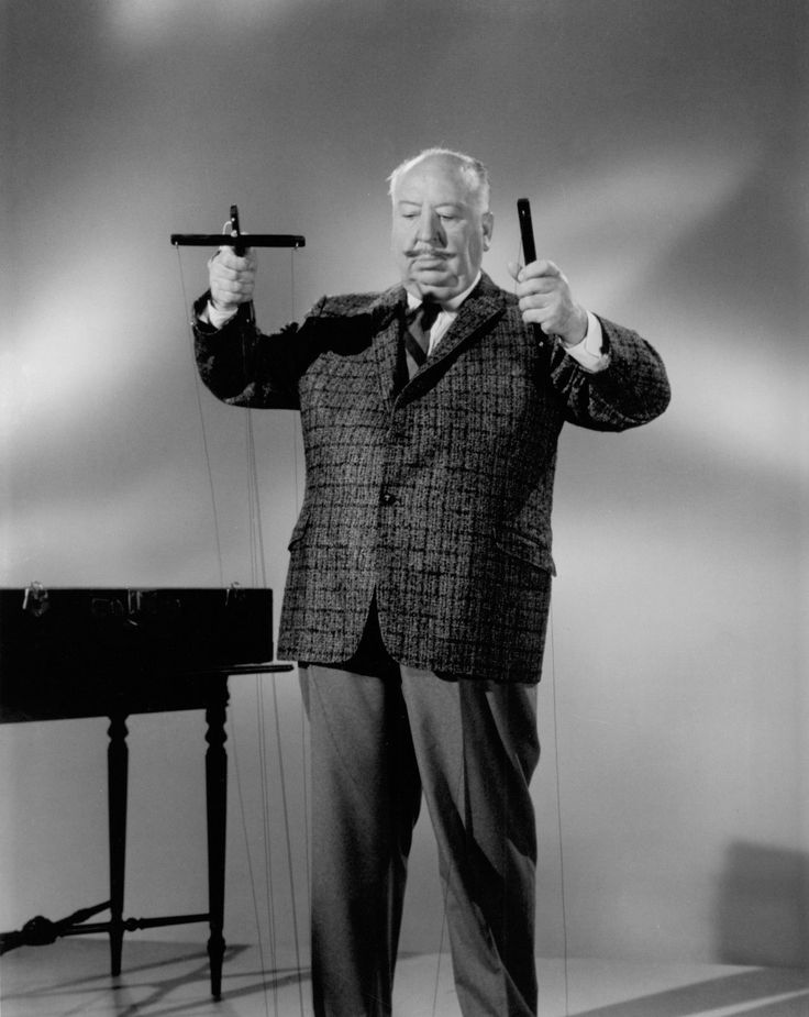 a biography of alfred hitchcock Established in 2003, this is the largest unofficial alfred hitchcock site on the web, with news, articles, books, image galleries, videos, interviews, forums, details of dvd & blu-ray releases, and much more this wiki is now part of the hitchcock zone .