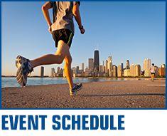 Event Info |ITU World Triathlon Chicago anyone have $135 i can borrow?? ;)