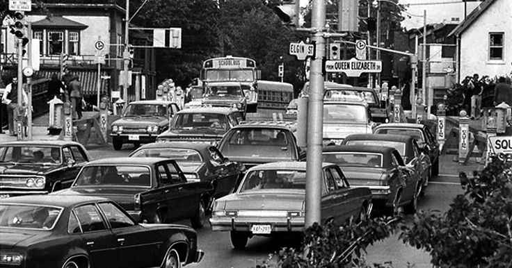 pictures_of_ottawa_1960s - Google Search