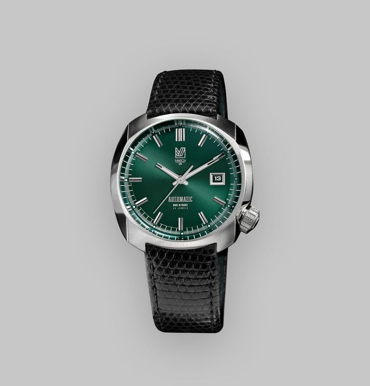 892 best many watches images on luxury watches