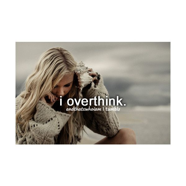 and that's who I am. found on Polyvore// truth...
