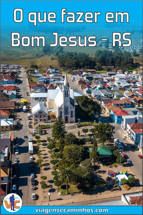 Bom Jesus Rio Grande do Sul fonte: i.pinimg.com