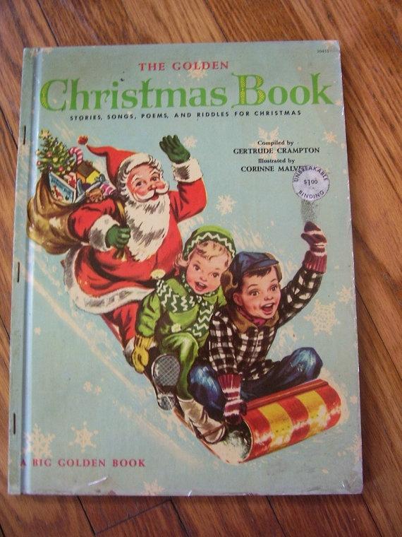 84 best Mini Books  Children Christmas images on Pinterest  Mini