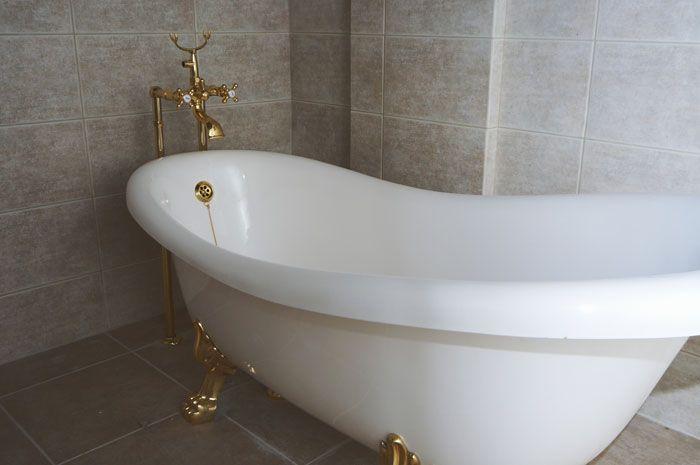 Bath dreams  www.androshome.com #realestate #forsale #beachhouse