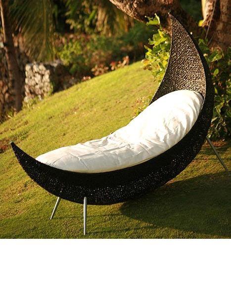 Luxury Patio Lounge Chairs