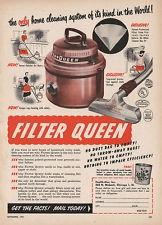 33 Best Old Filter Queen Images On Pinterest