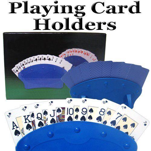 Arthritis poker gala