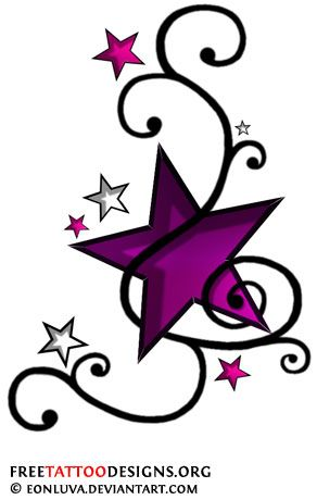stars-tattoo-idea.jpg Photo:  This Photo was uploaded by BlackSwordAshura. Find other stars-tattoo-idea.jpg pictures and photos or upload your own with P...