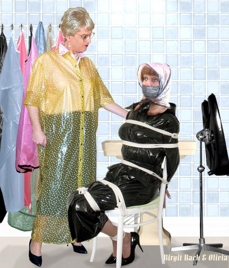 262 bästa bilderna om Salon slave på Pinterest