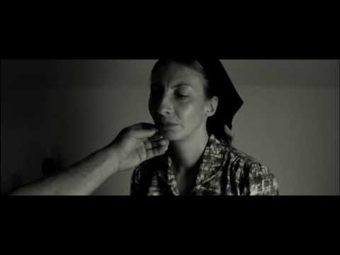 """Gry & FM Einheit - Ghost - 2000, """"Public Recording"""""""