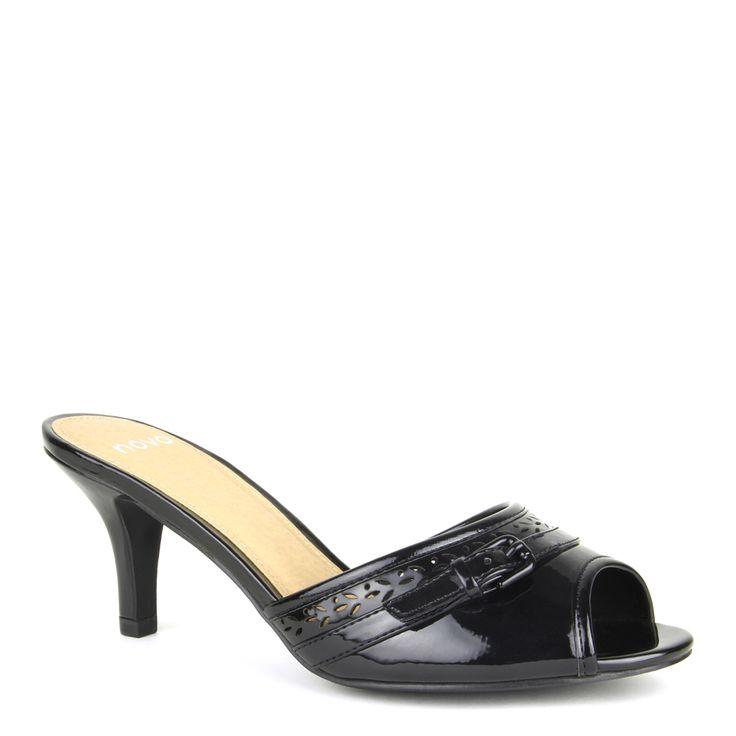 High Heel Shoes Online | Novo Shoes
