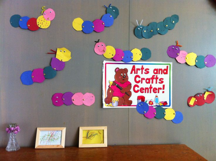 7 best images about bulletin board wall decoration ideas for Classroom wall mural ideas
