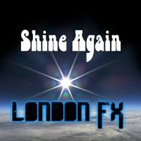 Shine Again - London Fx by SCSAudio on SoundCloud