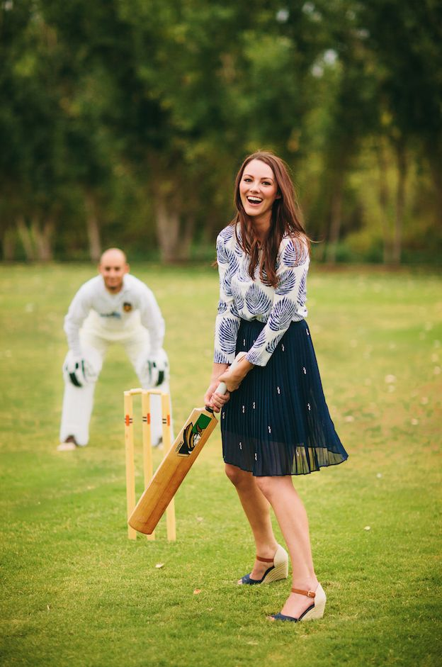 101 Best Kate Middleton Images On Pinterest Duchess Kate Duchess Of Cambridge And Princess Kate