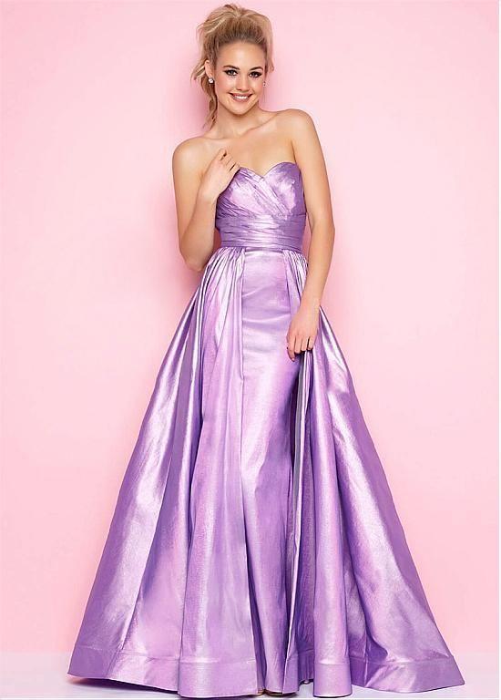 Mejores 9 imágenes de Spinning dresses en Pinterest | Vestidos de ...