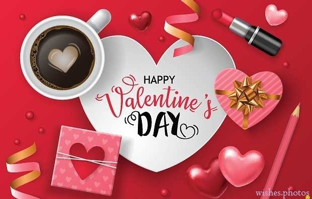 Most Romantic Happy Valentines Day Pictures Free Download 3 Happy Valentines Day Pictures Valentines Day Pictures Happy Valentines Day