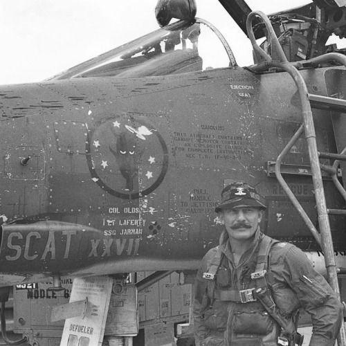 Cols, Guerre Du Vietnam, Militaire