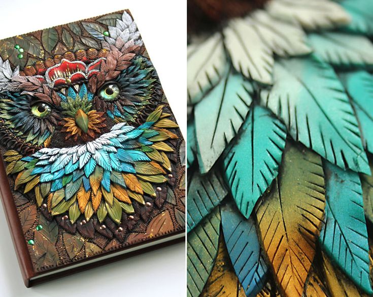 Aniko-Kolesnikova-Fairytale-book-covers-top